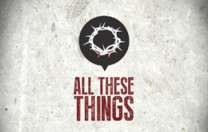 all-these-things