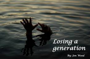 losing-a-generation