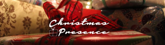 ChristmasPresence2